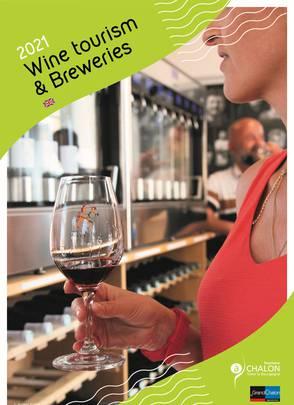 Wine tourism & Breweries