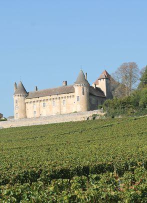 Guide Patrimoine et Loisirs Grand Chalon