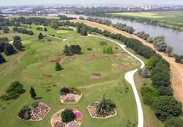 Golf Chalon sur Saône