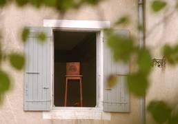 Maison Niepce Saint Loup de Varennes