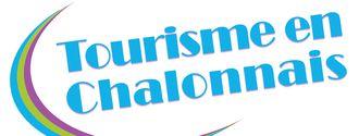 Tourisme en Chalonnais