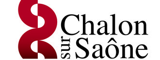 Ville de Chalon sur Saône