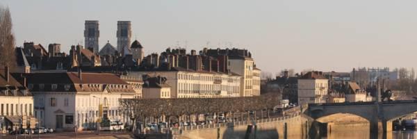 <h3>Réouverture de l'Office de Tourisme de Chalon sur Saône et du Caveau Givry Vins</h3>