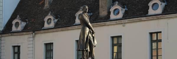 <h3>Visites virtuelles A Chalon-sur-Saône, pays de Niépce, l'inventeur de la photo</h3>