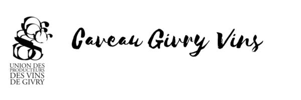 <h3>Caveau de dégustation Givry-Vins</h3>