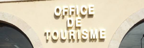 <h3>Conditions d'accueil dans nos bureaux d'information</h3>