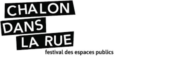 <h3>Chalon dans la Rue 2019</h3>