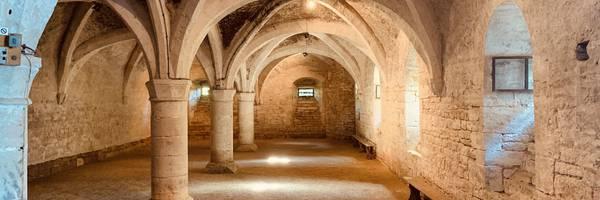 <h3>Chalon & Chalonnais, la Bourgogne à votre porte : film de promotion touristique</h3>