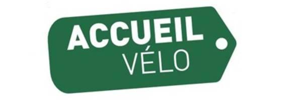 <h3>Label Accueil Vélo</h3>