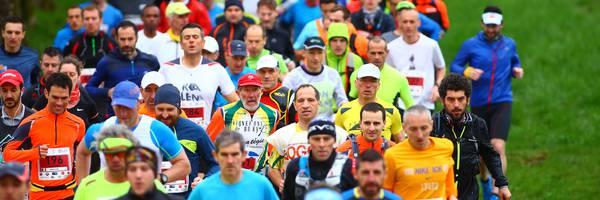 <h3>Marathon des Vins de la Côte Chalonnaise 3ème édition le 30 mars 2019</h3>