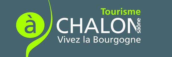 <h3>Ouverture des Bureaux d'Information de l'Office de Tourisme du Grand Chalon</h3>