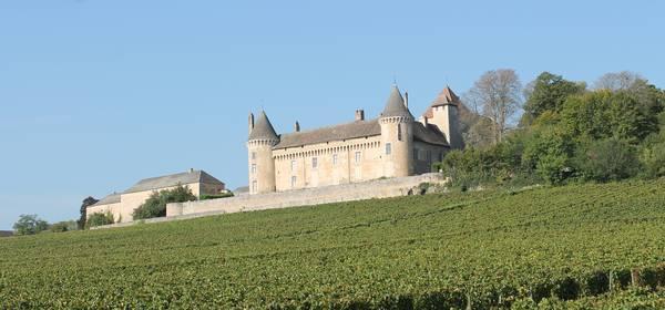Organisez votre séjour en Bourgogne / Burgundy Guided Tours