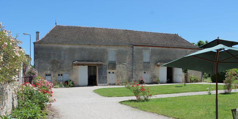 Country break office de tourisme de chalon sur sa ne - Office du tourisme de chalon sur saone ...