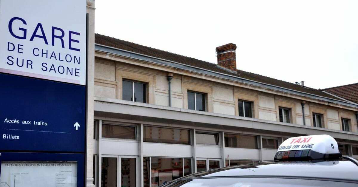 Taxis et cars office de tourisme de chalon sur sa ne - Office du tourisme de chalon sur saone ...