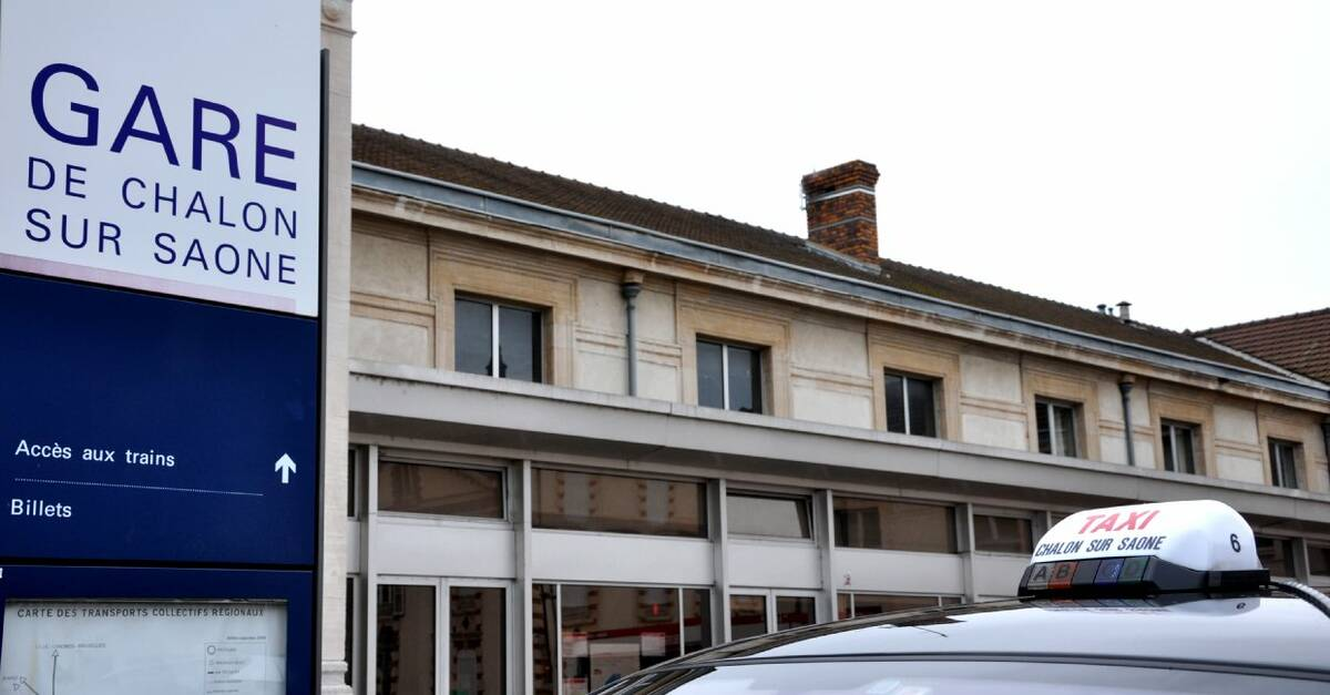 Getting here office de tourisme de chalon sur sa ne - Office tourisme chalon sur saone ...