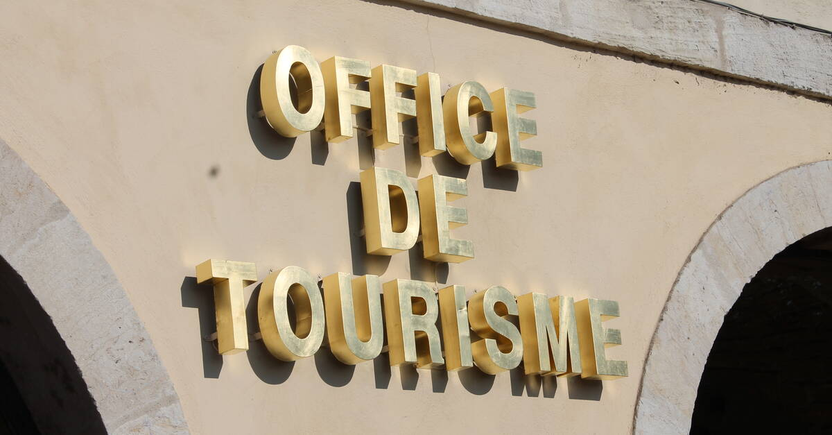 office de tourisme chalon s saone