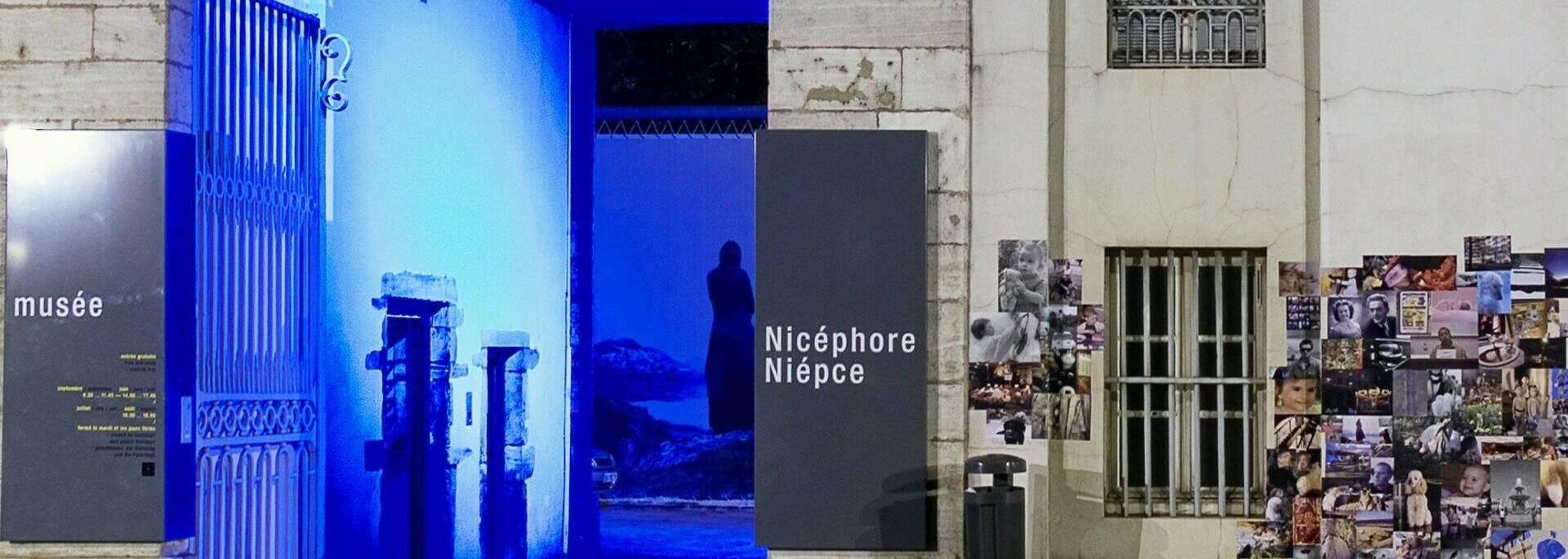 Musée Niepce